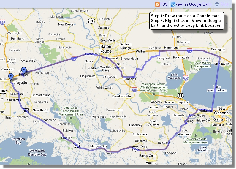 County Lines Google Maps Cvln Rp